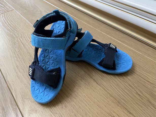 Босоножки сандали Next