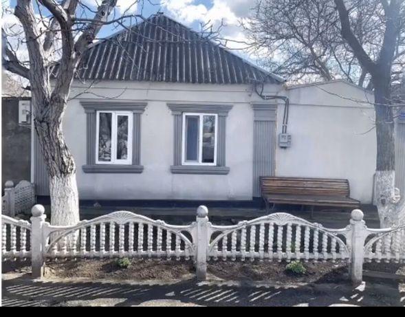 Продаю дом, ул.Фонтанная по объездной. Хозяин