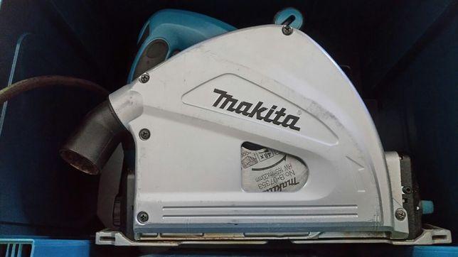 Makita zagłębiarka SP 6000