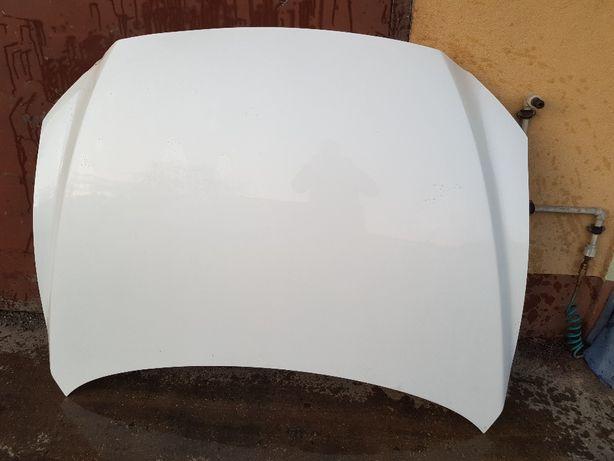 Maska Mazda 6 III