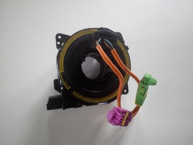 Czujnik kąta skrętu taśma SRS volvo s60 v70 s80 xc