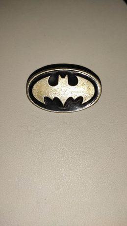 Batman Marvel DC pin de metal