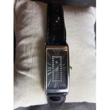 Часы женские Auguste Reymond 618900.2861