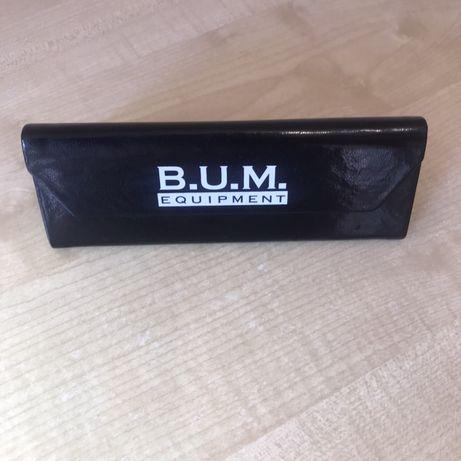 Футляр для очков B.U.M.