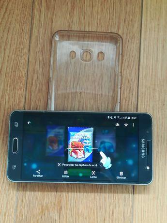 Telemovel Samsung Galaxy J5 (modelo 2017)