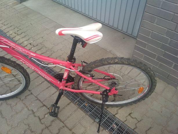 Rower Kross Hexagon F2