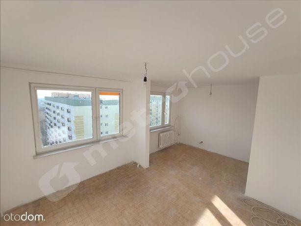 Mieszkanie na sprzedaż Pabianice Centrum