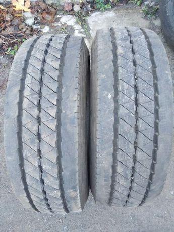 Шины грузовые Резина 5т 245/70 265/70 R19.5 245/70 235/75 215/75 R17,5
