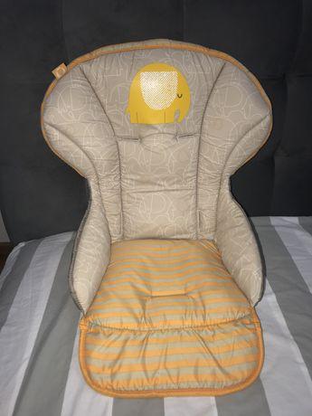 Jane Испания чехол чохол на стульчик для кормления на крісло для годув