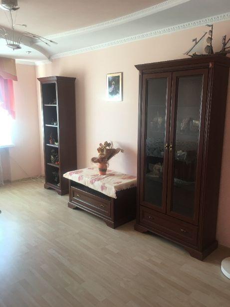 Здається 3 - кімнатна квартира м.Дрогобич вул.Коновальця