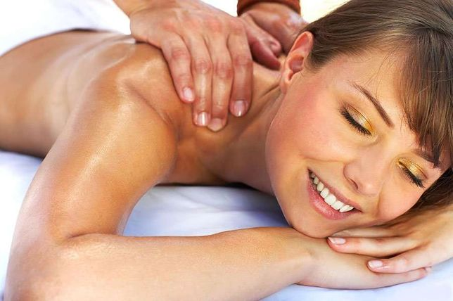 Професійний масаж (мануальна терапія, остеопатія) масаж на дому, виїзд