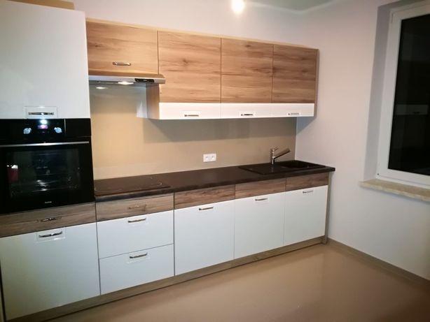 Mieszkanie 4 POKOJE 105 m2