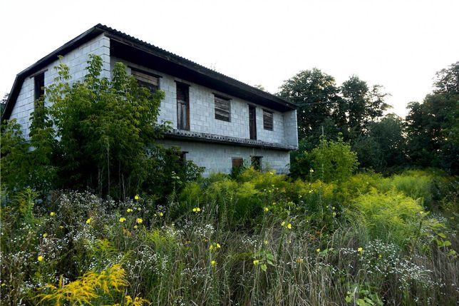 Земельный участок (земля) + Дом в г. Бровары (р-н Перемога) 27 соток.