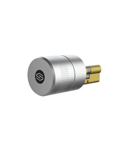 Safire - Fechadura inteligente com conexão Bluetooth 4.0