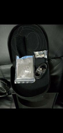 Słuchawki bezprzewodowe SENNHEISER PXC 550 Bluetooth