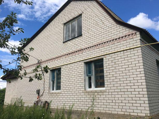 Житловий будинок, дом, дача