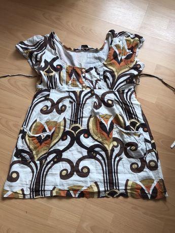 Сарафан ,плаття