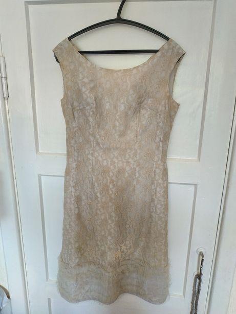 Платье для выпускного для вечеринок 46 р.