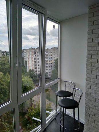 Окна металлопластиковые, монтаж, регулировка, ремонт