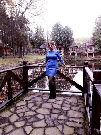 Підготовка до ЗНО, репетитор української мови