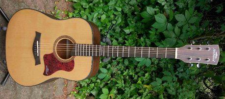 Gitara akustyczna Ars Nova