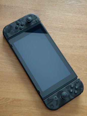 Nintendo Switch MODDED - Ecrã Mais Luminoso