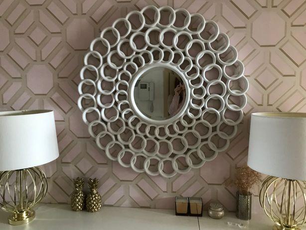 Espelho loja Detalhes & design