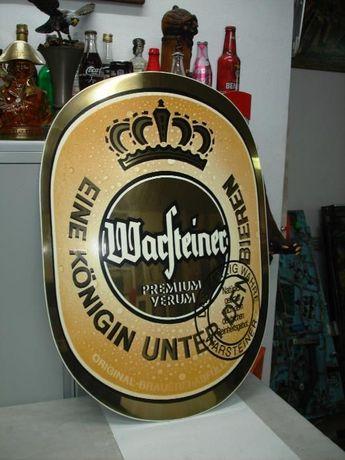 Publiciário Warfteiner