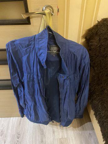 Курточка Authentic Perfomance