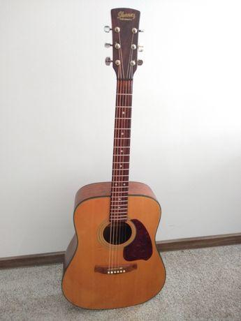 Ibanez Performance PF5LG Korea gitara akustyczna  Megawygodna !!