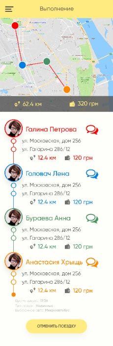 Ищу инвестора. Ищу партнера. Уменьшить затраты, увеличить прибыль Киев - изображение 1