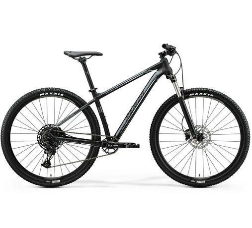 Merida rower górski BIG NINE 400