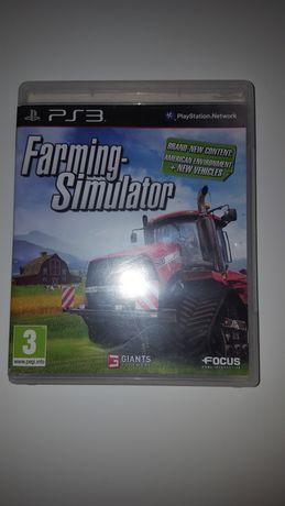 Gra oryginalna Framing Simulator PlayStation PS 3