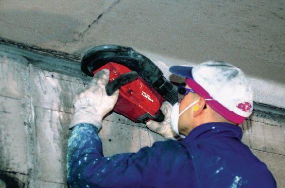 Аренда демонтаж шлифовка бетона шлиф машина