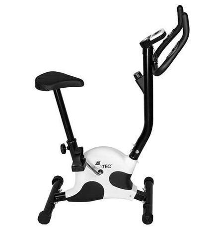 Rower stacjonarny treningowy do ćwiczeń Fitness