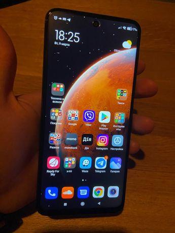 Торг Xiaomi Redmi Note 9 Pro 6/64