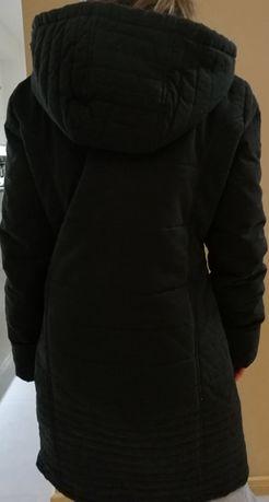Płaszcz TERRANOVA zimowy