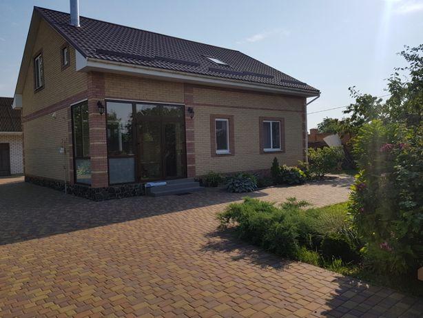 Продажа дома с. Свидивок