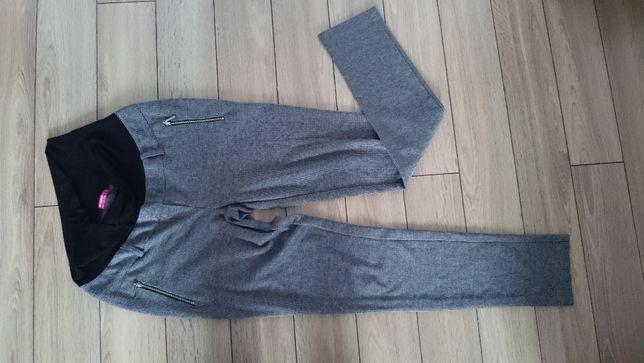 Spodnie ciążowe Happymum M