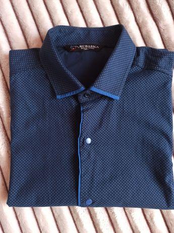 Рубашка мужская Турция