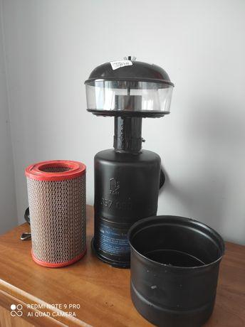 Filtr powietrza Ursus C-330