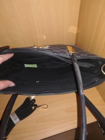 Sprzedam nowa torebkę