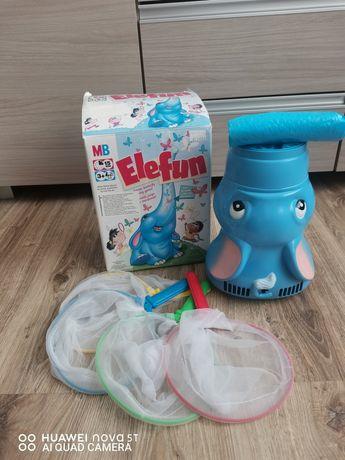 Gra Elefun dla dzieci