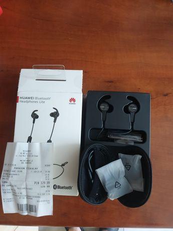 Słuchawki BT Huawei Headphones Lite