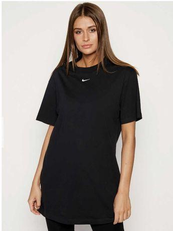 Sukienka Nike rozm. M