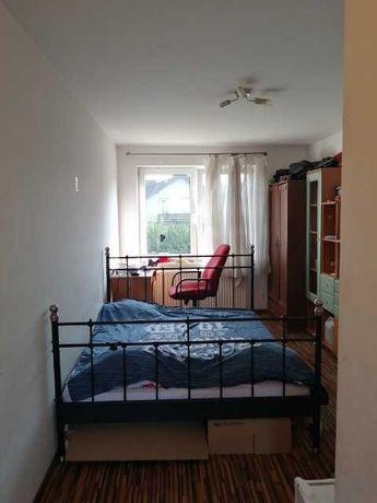 kawalerka /однокімнатна квартира c місцем для паркування.
