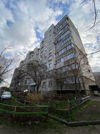 Продам 3-ком. квартиру в р-не Гвардейской