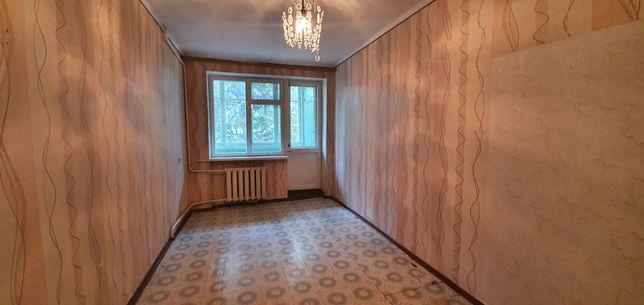 2-комнатная в пароходском квадрате Глушко Киевский р-к Центр Таирова