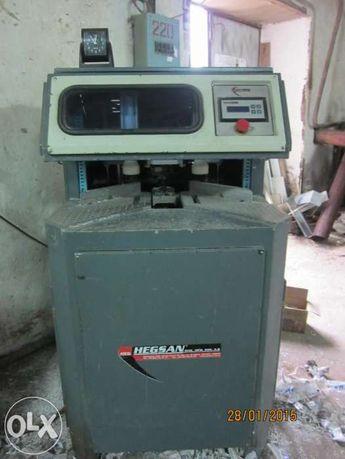 оборудования для производства окон