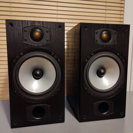Kolumny głośnikowe Monitor Audio. Monitor MR2